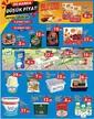 Snowy Market 06 - 16 Şubat 2021 Kampanya Broşürü! Sayfa 2