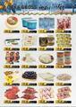 Orka Gross Market 01 - 07 Şubat 2021 Kampanya Broşürü! Sayfa 2