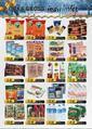 Orka Gross Market 01 - 07 Şubat 2021 Kampanya Broşürü! Sayfa 3 Önizlemesi