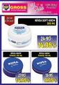Dip Gross 04 - 16 Şubat 2021 Fırsat Ürünleri Sayfa 1