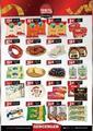 Gençerler Market 03 - 21 Şubat 2021 Kampanya Broşürü! Sayfa 2