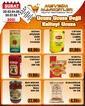 Mevsim Marketler Zinciri 22 - 28 Şubat 2021 Kampanya Broşürü! Sayfa 2