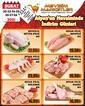 Mevsim Marketler Zinciri 22 - 28 Şubat 2021 Kampanya Broşürü! Sayfa 1