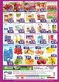 Damla Market 19 - 25 Şubat 2021 Kampanya Broşürü! Sayfa 2