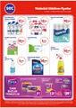 Seç Market 24 Şubat - 02 Mart 2021 Kampanya Broşürü! Sayfa 2