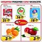 Armina Market 17 - 19 Şubat 2021 Fırsat Ürünleri! Sayfa 2