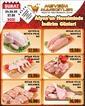 Mevsim Marketler Zinciri 24 - 28 Şubat 2021 Kampanya Broşürü! Sayfa 1