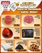 Mevsim Marketler Zinciri 24 - 28 Şubat 2021 Kampanya Broşürü! Sayfa 2
