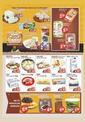 İşmar Market 08 - 17 Şubat 2021 Kampanya Broşürü! Sayfa 2