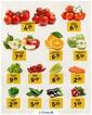 Gürmar Süpermarket 24 Şubat 2021 Manav Kampanya Broşürü! Sayfa 1