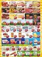 Şimşekler Hipermarket 24 Şubat - 14 Mart 2021 Kampanya Broşürü! Sayfa 2