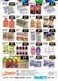Gümüş Ekomar Market 23 Şubat - 02 Mart 2021 Kampanya Broşürü! Sayfa 2