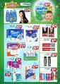 Paşalı Market 03 - 10 Şubat 2021 Kampanya Broşürü! Sayfa 7 Önizlemesi
