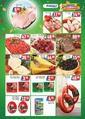 Paşalı Market 03 - 10 Şubat 2021 Kampanya Broşürü! Sayfa 2