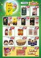 Paşalı Market 03 - 10 Şubat 2021 Kampanya Broşürü! Sayfa 3 Önizlemesi