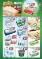 Paşalı Market 03 - 10 Şubat 2021 Kampanya Broşürü! Sayfa 5 Önizlemesi