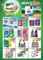 Paşalı Market 03 - 10 Şubat 2021 Kampanya Broşürü! Sayfa 6 Önizlemesi