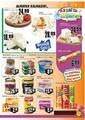 Emirgan Market 25 - 28 Şubat 2021 Kampanya Broşürü! Sayfa 2