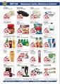 Show Hipermarketleri 26 Şubat - 11 Mart 2021 Kampanya Broşürü! Sayfa 2