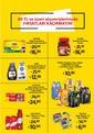 Gürmar Süpermarket 15 - 28 Şubat 2021 Kampanya Broşürü! Sayfa 2