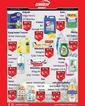 Cengizler Market 09 - 21 Şubat 2021 Kampanya Broşürü! Sayfa 2