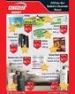 Cengizler Market 09 - 21 Şubat 2021 Kampanya Broşürü! Sayfa 1