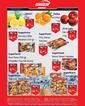 Cengizler Market 09 - 21 Şubat 2021 Kampanya Broşürü! Sayfa 5 Önizlemesi