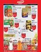 Cengizler Market 09 - 21 Şubat 2021 Kampanya Broşürü! Sayfa 3 Önizlemesi
