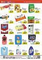 Hepiyi Market 10 - 21 Şubat 2021 Kampanya Broşürü! Sayfa 3 Önizlemesi