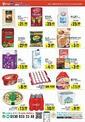 Hepiyi Market 10 - 21 Şubat 2021 Kampanya Broşürü! Sayfa 2