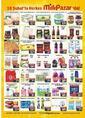 Milli Pazar Market 10 Şubat 2021 Halk Günü Kampanya Broşürü! Sayfa 2 Önizlemesi