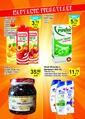Öz Bereket Gıda 04 - 13 Şubat 2021 Kampanya Broşürü! Sayfa 2