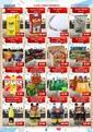 Hocazadeler Alışveriş Merkezi 22 Şubat - 01 Mart 2021 Kampanya Broşürü! Sayfa 2