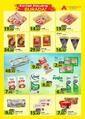 Anafartalar Market 25 Şubat - 14 Mart 2021 Kampanya Broşürü! Sayfa 2