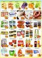 Buhara 24 Şubat 2021 İhsaniye Mağazasına Özel Kampanya Broşürü! Sayfa 2
