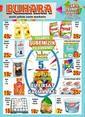 Buhara 24 Şubat 2021 İhsaniye Mağazasına Özel Kampanya Broşürü! Sayfa 1