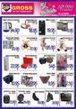 Dip Gross 01 - 16 Şubat 2021 Sevgililer Günü Özel Kampanya Broşürü! Sayfa 1