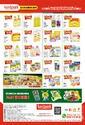 Kentpark SSM 22 - 28 Şubat 2021 Kampanya Broşürü! Sayfa 2