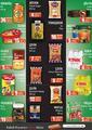 Özpaş Market 04 - 16 Mart 2021 Kampanya Broşürü! Sayfa 3 Önizlemesi