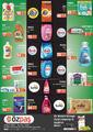 Özpaş Market 04 - 16 Mart 2021 Kampanya Broşürü! Sayfa 4 Önizlemesi