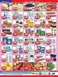 Irmaklar Market 08 - 14 Mart 2021 Kampanya Broşürü! Sayfa 2
