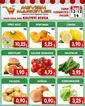 Mevsim Marketler Zinciri 12 - 14 Mart 2021 Kampanya Broşürü! Sayfa 2