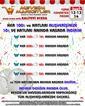 Mevsim Marketler Zinciri 12 - 14 Mart 2021 Kampanya Broşürü! Sayfa 1