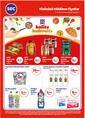 Seç Market 17 - 23 Mart 2021 Kampanya Broşürü! Sayfa 2