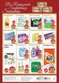 Hepmar Market 27 - 28 Mart 2021 Kampanya Broşürü! Sayfa 2