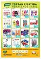 Şahmar Market 24 - 31 Mart 2021 Kampanya Broşürü! Sayfa 4 Önizlemesi