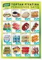 Şahmar Market 24 - 31 Mart 2021 Kampanya Broşürü! Sayfa 2