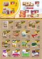Gökçe Gross 11 - 17 Mart 2021 Kampanya Broşürü! Sayfa 2