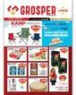 Seyhanlar Market Zinciri 24 Mart - 05 Nisan 2021 Kampanya Broşürü! Sayfa 1