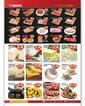 Seyhanlar Market Zinciri 24 Mart - 05 Nisan 2021 Kampanya Broşürü! Sayfa 2
